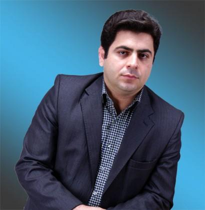2327_mid.jpgمعرفی نامزدهای عضویت در هیئت مدیره انجمن پیمانکاران گلستان/ مهندس اسماعیل  مقصودلو